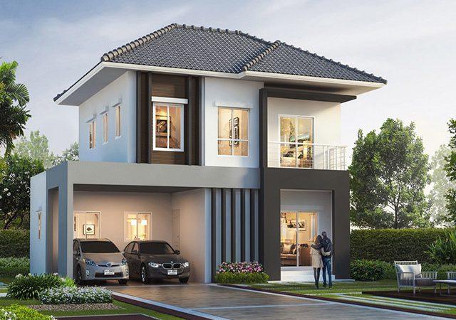 Lalin-ลลิล-Lalin-Town-Lanceo-บ้านเดี่ยว-บ้านแฝด-บ้านแนวคิดใหม่-CRIB-ประชาอุทิศ-สุขสวัสดิ์