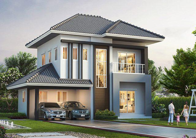 Lalin-ลลิล-Lanceo-CRIB-บ้านเดี่ยว-บ้านแฝด-บ้านแนวคิดใหม่-เพชรเกษม-81