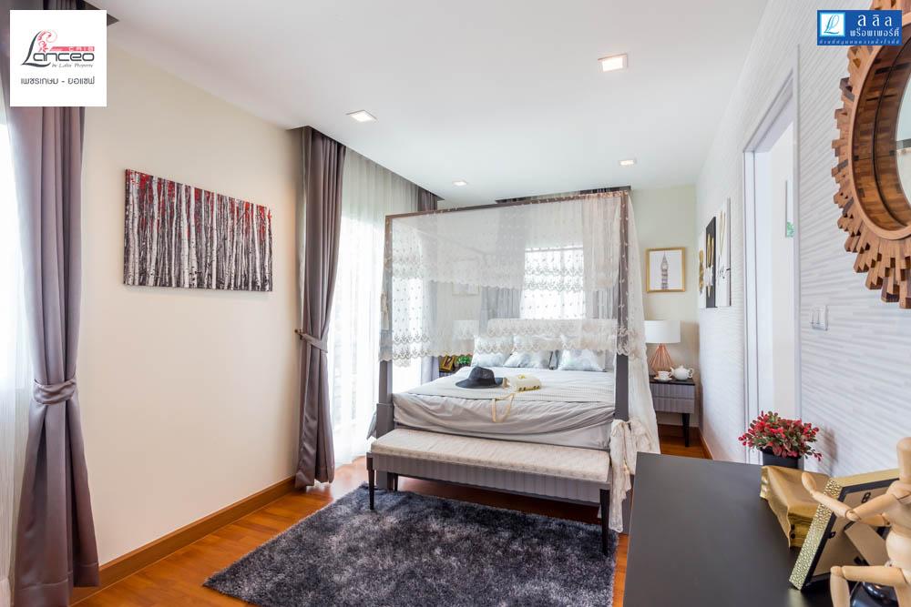 Cleoห้องนอนMasterbedroomบ้านแลนซีโอคริปเพชรเกษม-ยอแซฟ_1