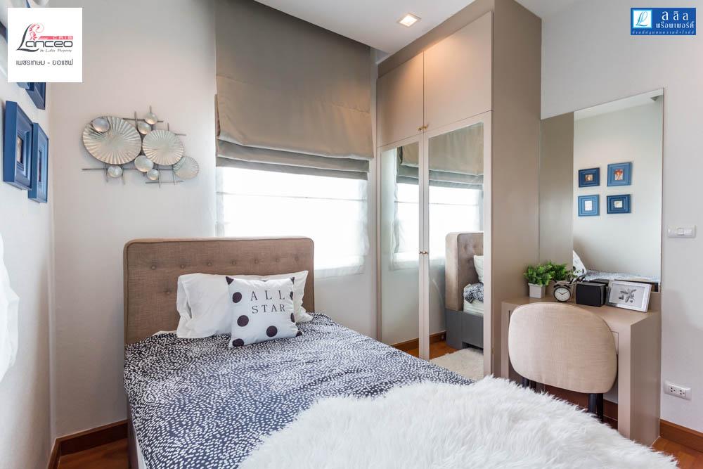 Craftห้องนอนที่2บ้านแลนซีโอคริปเพชรเกษม-ยอแซฟ_1