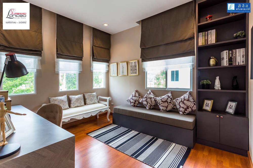 Craftห้องนอนที่3บ้านแลนซีโอคริปเพชรเกษม-ยอแซฟ_1